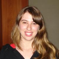 Larissa Valdemarin