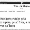folhaSP