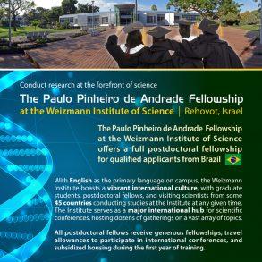 Poster-The-Paulo-Pinheiro-de-Andrade-Fellowship